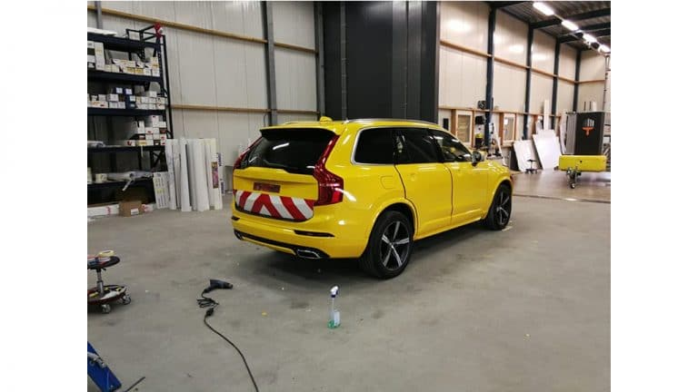 Carwrapping-2-1024x768
