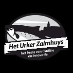 Zalmhuys